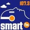 Smart 107.3 FM