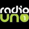 Radio Uno 89.1 FM