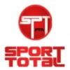 Sport Total 105.8 FM