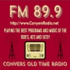 Radio Conyers 89.9 FM