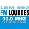 Radio FM Lourdes 93.9