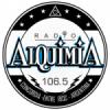 Radio Alquimia 106.5 FM