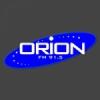 Radio Orión 91.5 FM