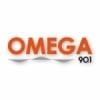 Radio Omega 90.1 FM