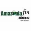 Rádio Amazônia 88.5 FM
