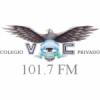 Radio FM Estudios VC 101.7 FM