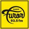 Radio Furor 93.5 FM