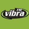 Radio Vibra 100.3 FM