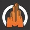 Radio Metrópolis 88.3 FM