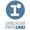Radio La Red 97.1 FM