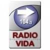 Radio Vida 104.3 FM