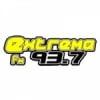 Radio Extrema 93.7 FM