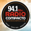 Radio Compacto 94.1 FM