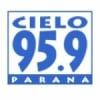 Radio Cielo 95.9 FM