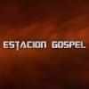 Radio Estación Gospel 96.9 FM