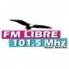 Radio Libre 101.5 FM