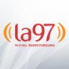 Radio Fueguina 96.9 FM