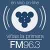 Radio Viñas 96.3 FM