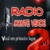 Rádio Monte Verde 02