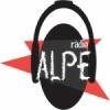 Rádio Alpe