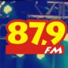 Rádio Sete Barras 87.9 FM