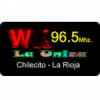 Radio La Unica 96.5 FM