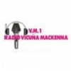Radio Mackenna 105.1 FM