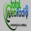 Total Web Rádio