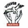 Radio Volver 92.5 FM