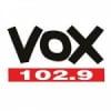 Radio Vox 102.9 FM