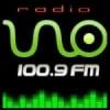 Radio Uno 100.9 FM