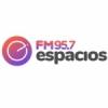 Radio Espacios 95.7 FM