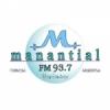 Radio Manantial 93.7 FM