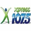 Radio Xpress 107.5 FM