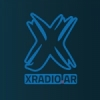 XRadio 100.5 FM