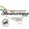 Radio Panamericana 103.3 FM
