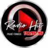 Radio Hit 105.5 FM