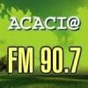 Radio Acacia 90.7 FM