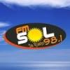 Radio Sol 98.1 FM