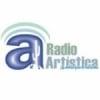 Radio Artistica 88.7 FM