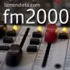 Radio FM 2000 95.9