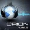 Radio Orion 106.3 FM