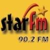 Star 90.2 FM