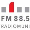 Radio Muni 88.5 FM