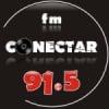 Radio Conectar 91.5 FM