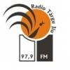 Tg Jiu 97.9 FM