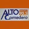Radio Alto Comedero 92.3 FM