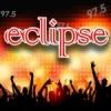 Radio Eclipse 97.5 FM