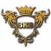 Radio Norte SKS 100.3 FM
