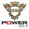 Radio Power SKS 105.9 FM